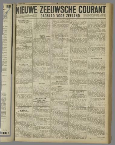 Nieuwe Zeeuwsche Courant 1920-10-05