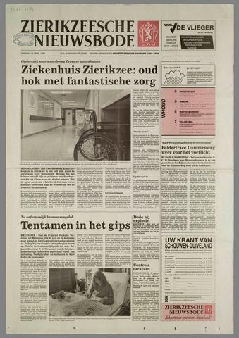 Zierikzeesche Nieuwsbode 1996-04-16