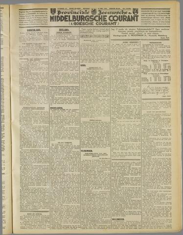 Middelburgsche Courant 1938-12-13