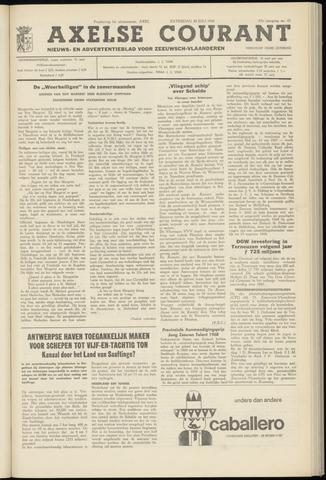Axelsche Courant 1968-07-20