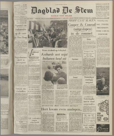 de Stem 1965-08-24