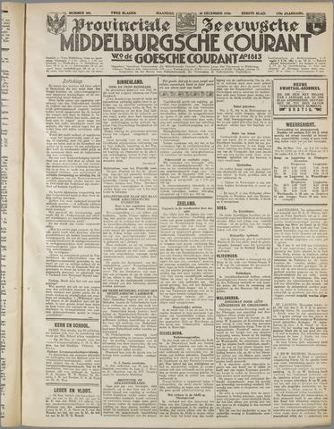 Middelburgsche Courant 1936-12-28