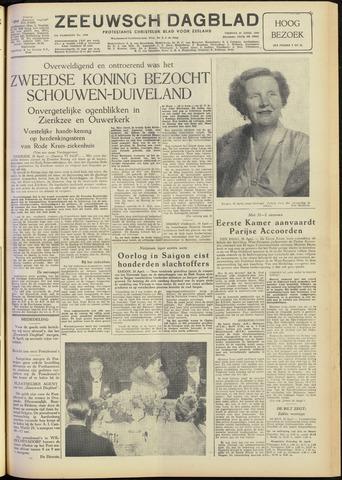 Zeeuwsch Dagblad 1955-04-29