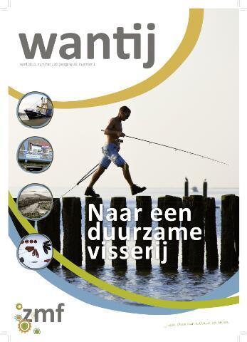 Wantij 2013-04-01