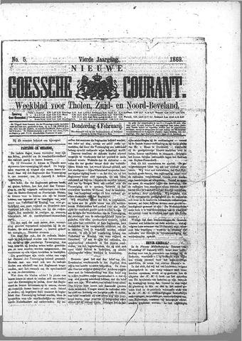 Nieuwe Goessche Courant 1869-02-04