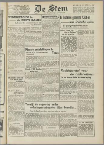 de Stem 1947-04-18