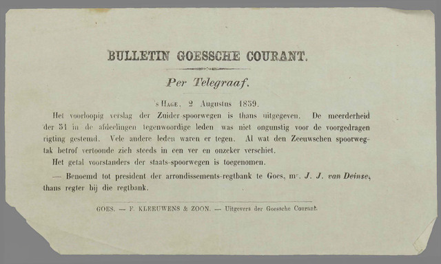 Goessche Courant 1859-08-02