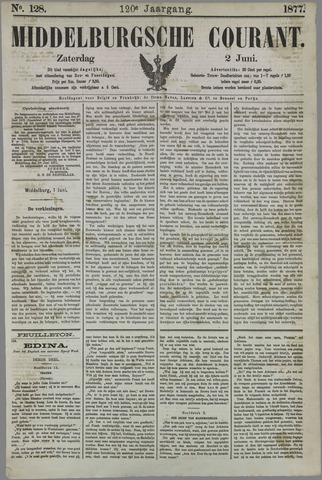 Middelburgsche Courant 1877-06-02