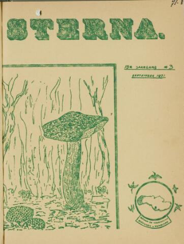 Sterna 1971-09-01