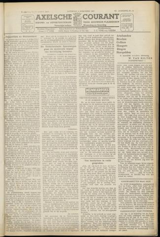 Axelsche Courant 1947-11-08
