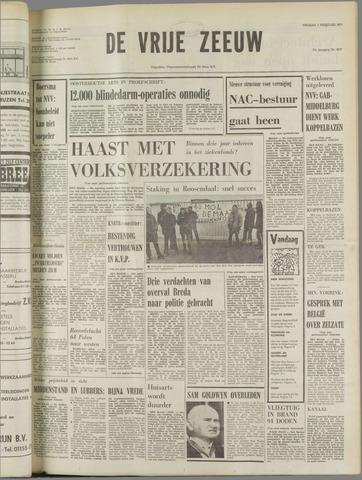 de Vrije Zeeuw 1974-02-01