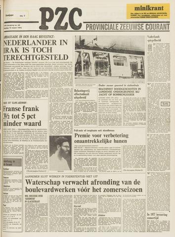 Provinciale Zeeuwse Courant 1976-03-16