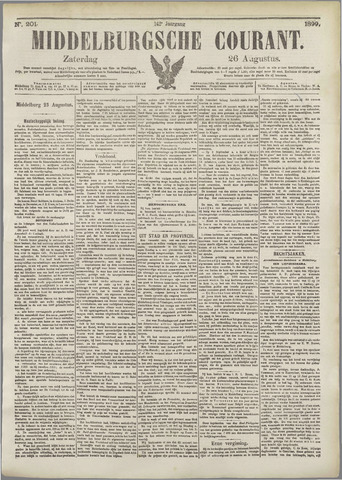 Middelburgsche Courant 1899-08-26