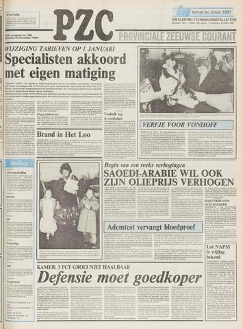 Provinciale Zeeuwse Courant 1980-12-16