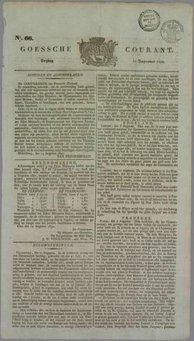 Goessche Courant 1832-08-17