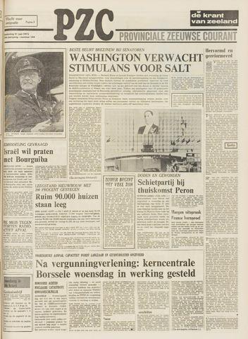 Provinciale Zeeuwse Courant 1973-06-21