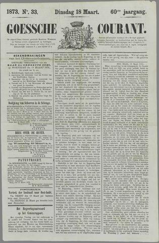 Goessche Courant 1873-03-18