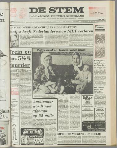 de Stem 1979-06-15