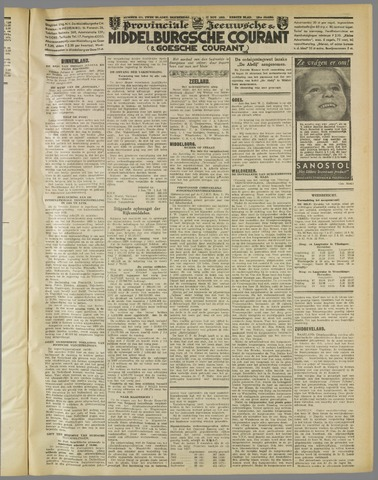 Middelburgsche Courant 1938-11-17