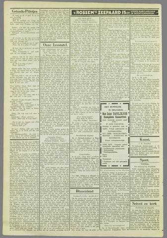 Goessche Courant 1929-10-29