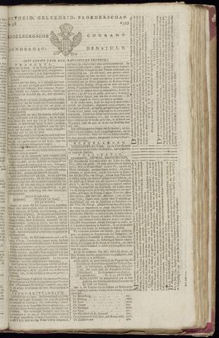 Middelburgsche Courant 1795-07-09