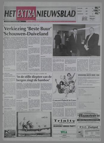Zierikzeesche Nieuwsbode 1998-02-04