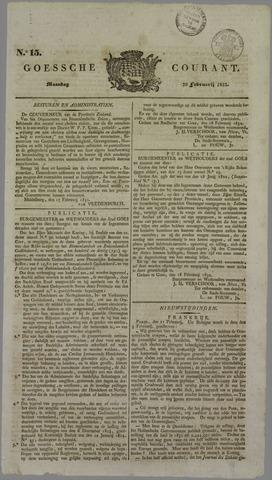 Goessche Courant 1832-02-20