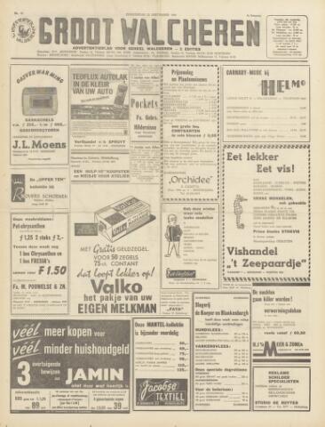 Groot Walcheren 1966-09-22