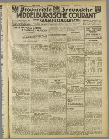 Middelburgsche Courant 1938-02-12