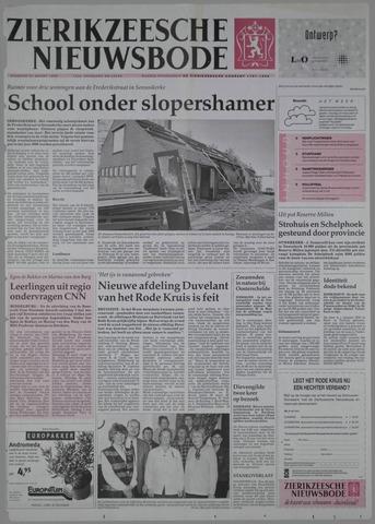 Zierikzeesche Nieuwsbode 1998-03-31