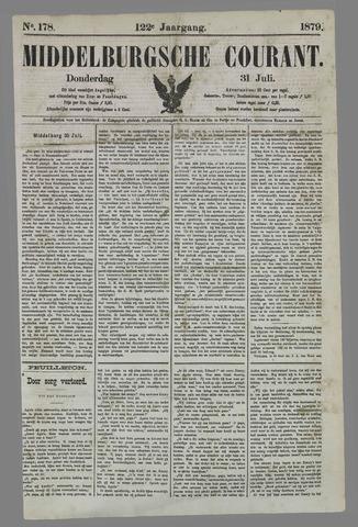 Middelburgsche Courant 1879-07-31
