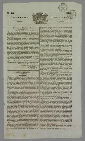 Goessche Courant 1835-08-31