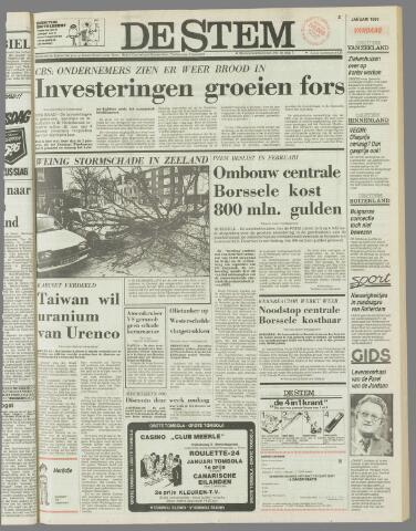 de Stem 1983-01-05