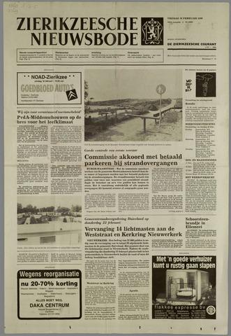 Zierikzeesche Nieuwsbode 1990-02-16