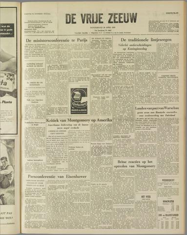 de Vrije Zeeuw 1959-04-30