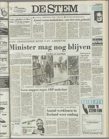 de Stem 1984-12-20