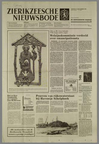 Zierikzeesche Nieuwsbode 1983-12-23
