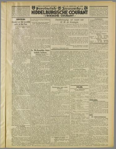 Middelburgsche Courant 1938-09-08