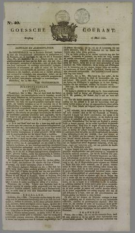 Goessche Courant 1832-05-18