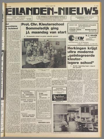 Eilanden-nieuws. Christelijk streekblad op gereformeerde grondslag 1975-03-07