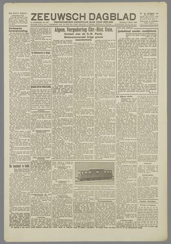Zeeuwsch Dagblad 1946-03-02