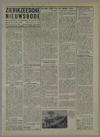 Zierikzeesche Nieuwsbode 1942-12-15