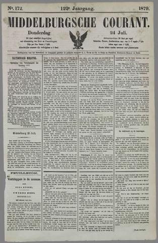 Middelburgsche Courant 1879-07-24