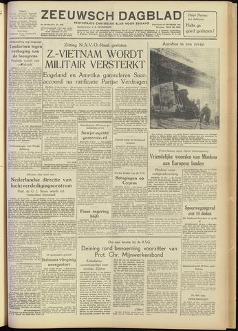 Zeeuwsch Dagblad 1954-12-20
