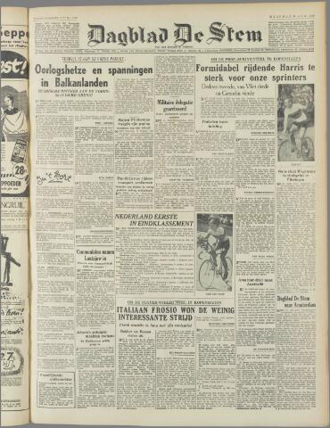de Stem 1949-08-29