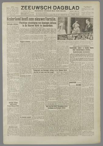 Zeeuwsch Dagblad 1948-09-07