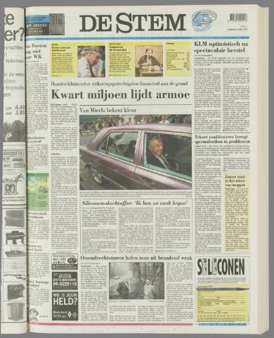 de Stem 1994-06-03