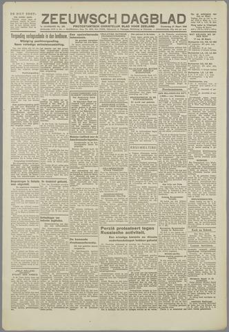 Zeeuwsch Dagblad 1946-03-21