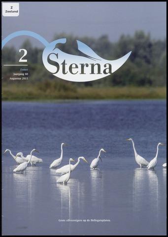 Sterna 2015-08-01
