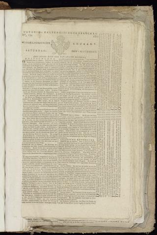 Middelburgsche Courant 1800-11-01
